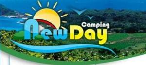 camping-3-etoiles-herault