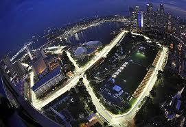 vainqueur-grand-prix-singapour-2012