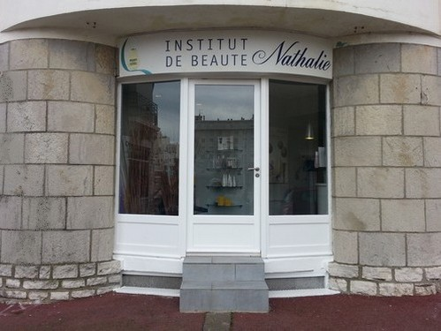 epilation-biarritz
